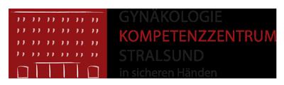 GYN Stralsund Logo